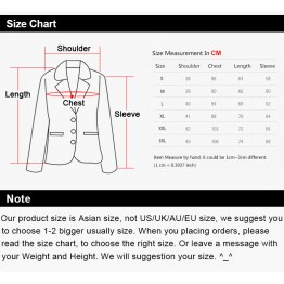 Mens Casual T Shirts 5 Solid Color Clothing Man's Long Sleeve Slim T-Shirts Male Wear Plus Size Tops Tees