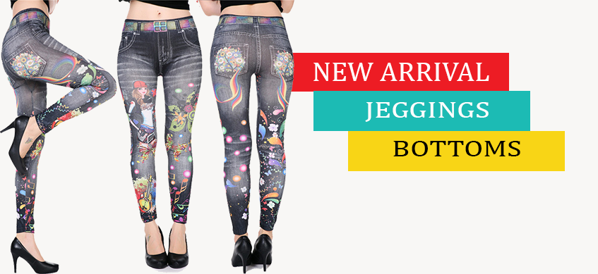 jeggings3png